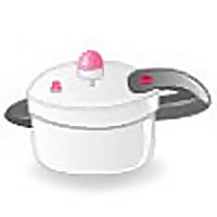 Cookware Reviewz