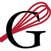 Gourmet Insider Magazine » Cookware & Bakeware