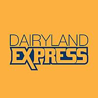 Dairyland Express » Milwaukee Bucks