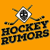 NHL Rumors » Colorado Avalanche