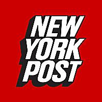 New York Post » New York City FC