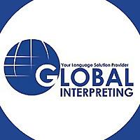 Global Interpreting Network™