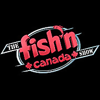 Fish'n Canada