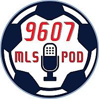 9607 MLS Pod