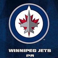 Jets Media | Winnipeg Jets Communications department