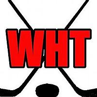 Winnipeg Hockey Talk