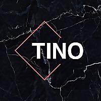 TINO Stone