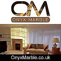 Onyx Marble Company