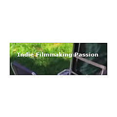Indie Filmmaking Passion