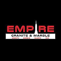 Empire Granite and Marble