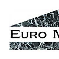 EuroMarble