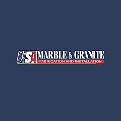 USA Marble & Granite