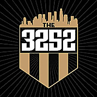 The 3252