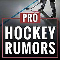 Pro Hockey Rumors » Carolina Hurricanes