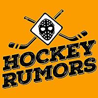 NHL Rumors » Carolina Hurricanes