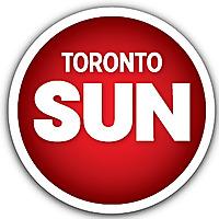 Toronto Sun » Carolina Hurricanes