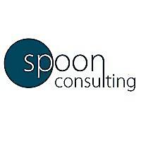 Spoons Elastic