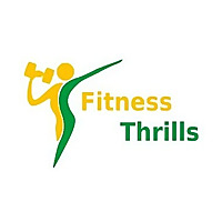 FITNESS THRILLS