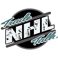 NHL Trade Talk » Carolina Hurricanes