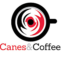 Canes & Coffee