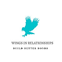 Wings In Relationships