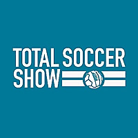 Total Soccer Show | USMNT, Champions League, MLS & more.
