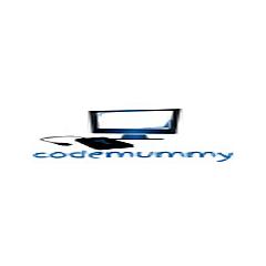 codemummy