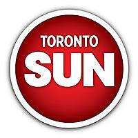 Toronto Sun » Anaheim Ducks