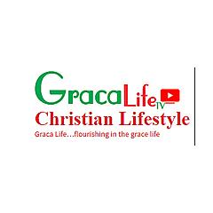 Graca Life