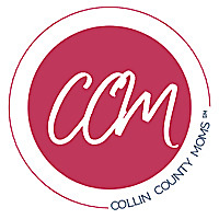 Collin County Moms | A Resource For Collin County, TX Moms
