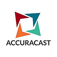 AccuraCast