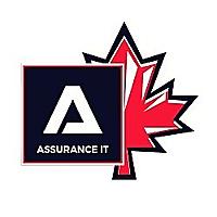 Assurance IT