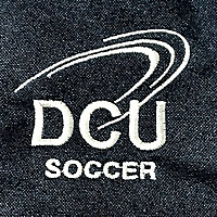 DCU Soccer | D.C. United Fan Blog