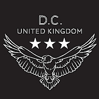 DC United Kingdom | DCU fans of the World
