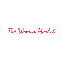 The Women Market
