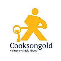 Cooksongold Jewellery Forum