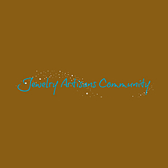 Jewelry Artisans Community