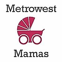 Metrowest Mamas