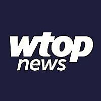 WTOP » D.C. United