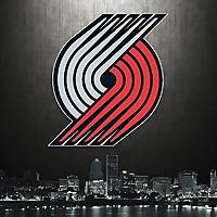 Blazersland.com | Portland Trail Blazers Fansite