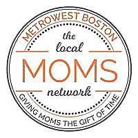 West Boston Moms