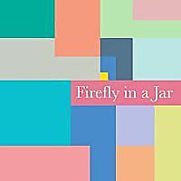 Firefly in a Jar