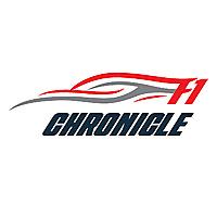 F1 Chronicle | Formula 1 Grid Talk Podcast