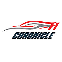 F1 Chronicle