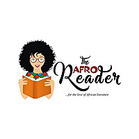 The Afro Reader