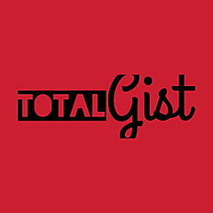 Total Gist