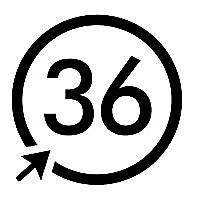 Studio 36 Digital