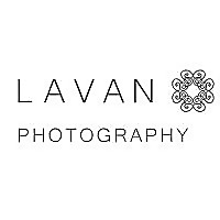 Lavan Photography