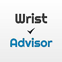 Wrist Advisor