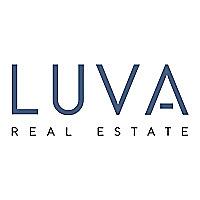 Luva Real Estate